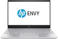 HP HP ENVY - 13-ad007ns