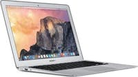 "Apple Apple MacBook Air 1.6GHz 11.6"""" 1366 x 768Pixeles"