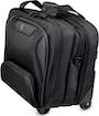 "Port Port Designs MANHATTAN Trolley 15.6"""" Trolley case"