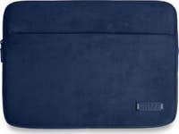 "Port Port Designs Milano 12"""" Funda Azul"