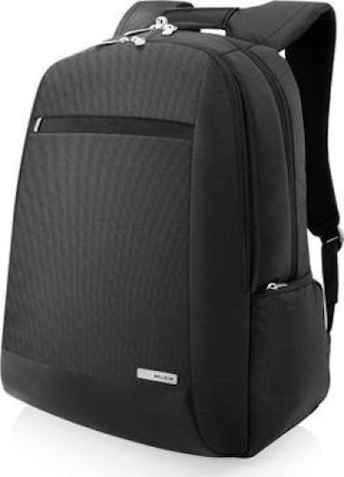 64294a8c4 Comprar Suit Line Collection Back pack 15.6