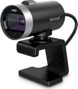 Microsoft Microsoft LifeCam Cinema for Business 1280 x 720Pi