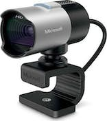 Microsoft Microsoft LifeCam Studio for Business 1920 x 1080P