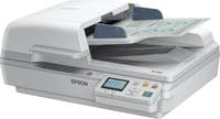 Epson Epson WorkForce DS-6500N