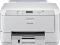 Epson Epson WorkForce Pro WF-M5190DW 2400 x 1200DPI A4 W