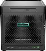 HP Hewlett Packard Enterprise ProLiant MicroServer Ge