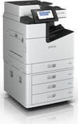 Epson Epson WorkForce Enterprise WF-C20590 600 x 2400DPI