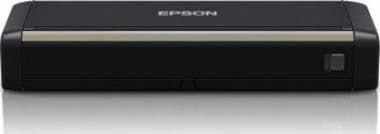 Epson Epson WorkForce DS-310 Escáner con alimentador aut