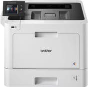 Brother Brother HL-L8360CDW Color 2400 x 600DPI A4 Wifi im