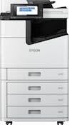 Epson Epson WorkForce Enterprise WF-C17590 D4TWF 600 x 2