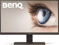 "Benq Monitor BL2780 27"" Full HD"