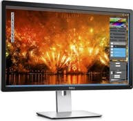 "Dell DELL Professional P2415Q 23.8"""" 4K Ultra HD IPS Ma"