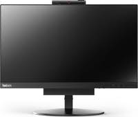 "Lenovo Lenovo Tiny-in-One 24 Gen3 23.8"""" Full HD Mate Neg"