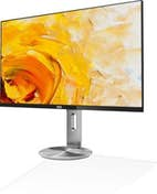 "AOC AOC I2790PQU/BT 27"""" Full HD IPS Gris Plana pantal"