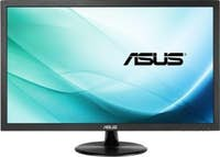 "Asus Monitor Full HD 21.5"" VP228DE"