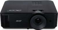 Acer Acer X118H Ceiling-mounted projector 3600lúmenes A