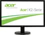 "Acer Monitor K2 K242HL 24"" Full HD"