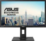 "Asus ASUS BE239QLBH 23"""" Full HD IPS Negro Plana pantal"