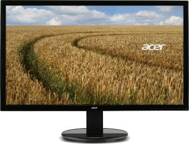 "Acer Monitor LCD K2 K222HQL 21.5"" Full HD"