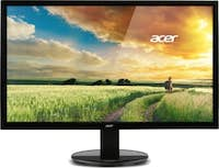 "Acer Monitor K2 K222HQL 21.5"" Full HD"