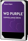 Western Digital WD Purple 4TB (WD40PURZ)