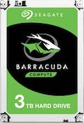 Seagate Barracuda 3TB ST3000DM007