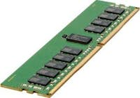 Hewlett Packard Hewlett Packard Enterprise 16GB DDR4-2400 16GB DDR
