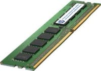 HP Hewlett Packard Enterprise 8GB DDR4 8GB DDR4 2133M
