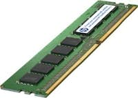 Hewlett Packard Hewlett Packard Enterprise 16GB DDR4 16GB DDR4 213