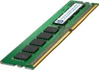 Hewlett Packard Hewlett Packard Enterprise 8GB DDR4-2133 8GB DDR4
