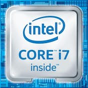 Intel Core i7-6800K BOX