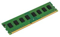 Kingston Kingston Technology ValueRAM KVR13N9S8/4 4GB DDR3