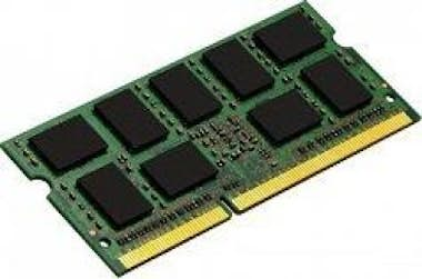 Kingston Technology Kingston Technology ValueRAM 8GB DDR4 2400MHz Modu