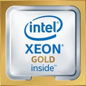 Intel Xeon Gold 6130 BOX
