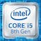 Intel Core i5-8400 BOX
