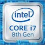 Intel Core i7-8700 BOX