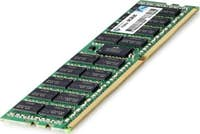 HP Hewlett Packard Enterprise 64GB (1x64GB) Quad Rank