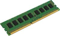 Kingston Kingston Technology ValueRAM KVR13N9S6/2 2GB DDR3
