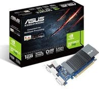 Asus ASUS GeForce GT 710 GeForce GT 710 1GB GDDR5