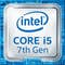 Intel Core i5-7500 BOX