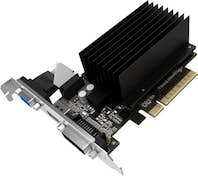 Palit Palit NEAT7100HD46H GeForce GT 710 2GB GDDR3