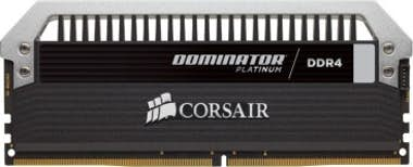 Corsair Corsair Dominator Platinum 64GB DDR4 2666MHz módul