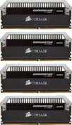 Corsair Corsair Dominator Platinum 64GB DDR4-2400 64GB DDR