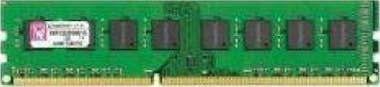 Kingston Technology Kingston Technology ValueRAM 4GB DDR3-1333 4GB DDR