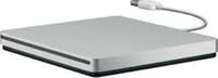 Apple Apple USB SuperDrive DVD±R/RW Plata unidad de disc
