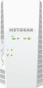Netgear Netgear Nighthawk X4 Network repeater Blanco 10, 1
