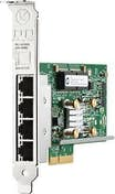 HP Hewlett Packard Enterprise 331T Interno Ethernet 2