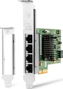 HP HP NIC Intel Ethernet I350-T4 de 4 puertos y 1 Gb