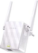 TP-Link TP-LINK TL-WA855RE Network transmitter & receiver
