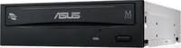 Asus ASUS DRW-24D5MT Interno DVD Super Multi DL Negro u